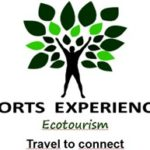 Ports Experience