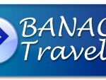 BANACA TRAVEL