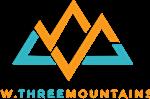 Three Mountains