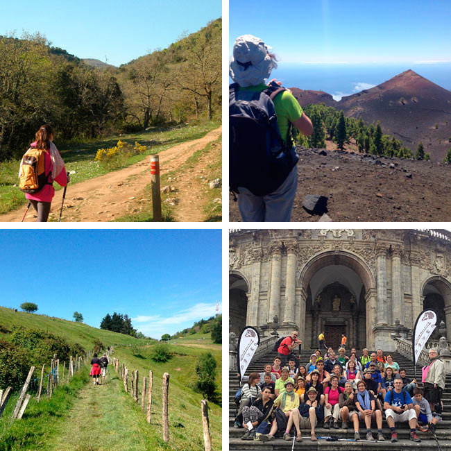 http://senderismo.viajes/slow-walking/
