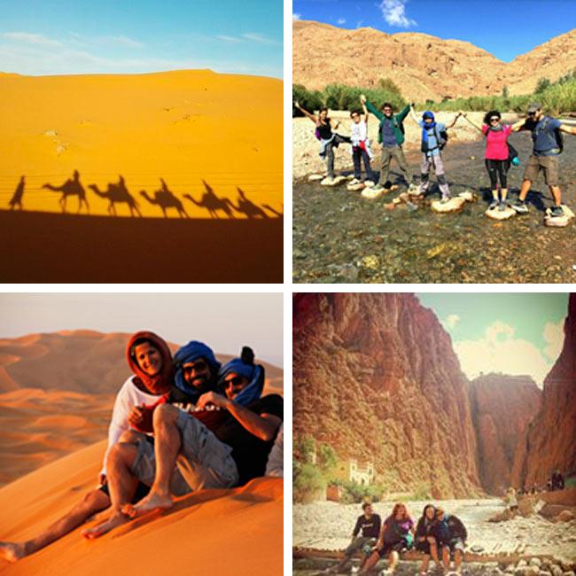 http://senderismo.viajes/marruecos-viajarconencanto/