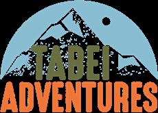 TABEI ADVENTURES