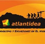 Atlantidea